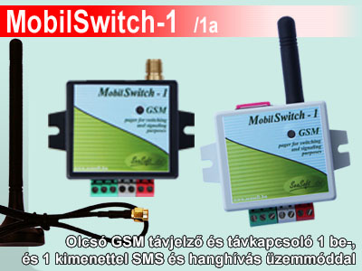 mobilswitch-1