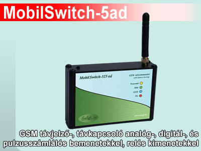 mobilswitch-5c